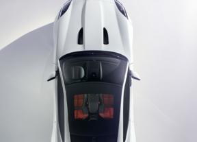 jaguar F-Y Type Coupe