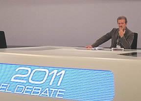 Peligra el debate del día 13: PP y PSOE no se ponen de acuerdo en el contenido para el 'cara a cara' Cañete-Valenciano