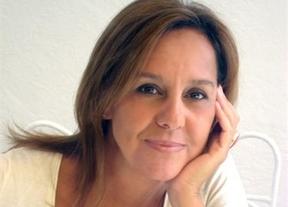 María Dueñas será Hija Predilecta de Castilla-La Mancha