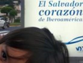 Presidente Correa espera acabar con el analfabetismo en el 2009