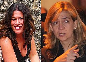 La columna de G. Lendoiro: 'La crueldad de los Reyes y los Príncipes con la infanta Cristina'