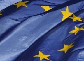 El euribor baja a su menor nivel en siete meses