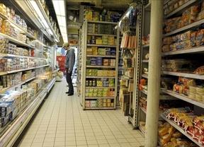 Los precios, estables en junio en Castilla-La Mancha