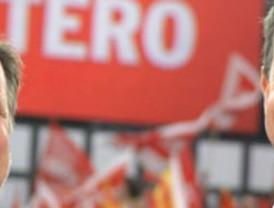 Dura denuncia de CCOO: los sueldos españoles, estancados
