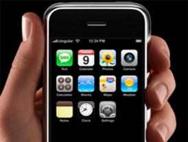 El iPhone sigue siendo el móvil que más satisface a sus usuarios