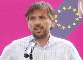 UPyD pide a Cospedal que privatice la Radiotelevisión de Castilla-La Mancha