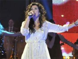 Eurovisión 2011: España y Lucía Pérez quieren 'Que le quiten lo bailao'