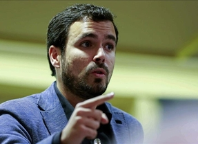 La Guardia Civil amenaza con demandar a Garzón mientras que éste da por zanjado el 'malentendido'
