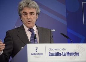La Junta acusa al PSOE de protagonizar