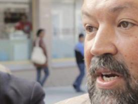 La reconciliación de 'la' Esteban y el nuevo noviazgo de Kiko Rivera, en las revistas