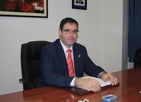 El presidente de la Diputación de Cuenca inicia un proceso judicial contra una diputada del PSOE