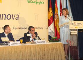 José Manuel Leceta, director del Instituto Europeo de Innovación y Tecnología será reconocido como Hijo Predilecto de Castilla-La Mancha