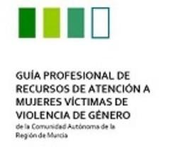 Montilla no cuenta con Borrell, Vegara y Chacón para las listas del PSC
