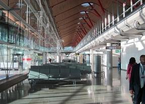 Iberia subastará miles de objetos abandonados en sus vuelos