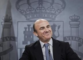 Europa nos echa una mano con los 'brotes verdes': el Ecofin afirma que no pedirá ajustes en 2012 y 2013