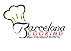 Barcelona Cooking, una de las actividades turísticas más solicitadas por turistas estadounidenses que visitan Barcelona, pone en marcha su segunda cocina debido a la creciente demanda