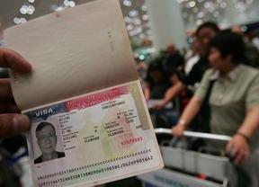 El pasaporte español, entre los diez más poderosos a nivel mundial