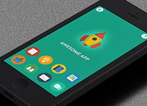 Claves para agilizar los procesos de publicación de una app en Apple y Android