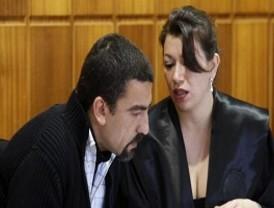 Los forenses describen al acusado de matar a prostituta como inteligente y con poca empatía hacia la víctima