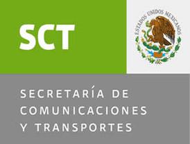 Informa SCT que avanza el proceso de recertificación de Mexicana de Aviación