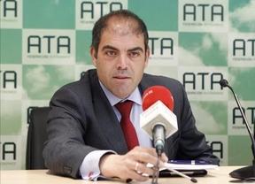 El 33% de los autónomos prevé hacer algún contrato en 2014, según ATA