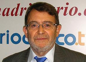 El secretario de las infantas y el rescate de Cataluña