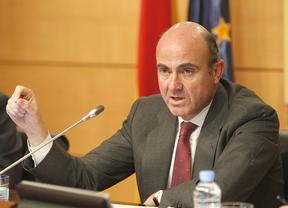 El Gobierno materializa la última exigencia de Bruselas: crea un 'banco malo' que vende como 'bueno' y barato