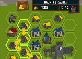 Llega 'BraveSmart': un juego de puzles dispuesto a conquistar los dispositivos móviles