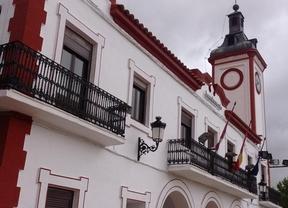 El Ayuntamiento de Pedro Muñoz aprueba una partida para becar a sus estudiantes universitarios