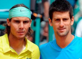 Roland Garros: Nadal busca la historia y Djokovic el Gran Slam en la finalísima de París