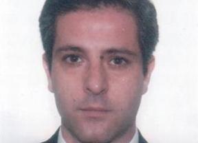 Pedro Benito López, nuevo juez decano de Albacete