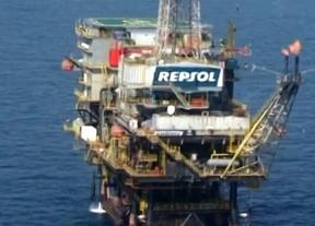 La decisión del TSJ canario supone un nuevo aval a las prospecciones de Repsol