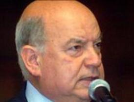 BCR: Perú cerrará el año con 5% de crecimiento