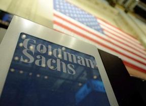 Goldman Sachs da por hecho que España pedirá el rescate a mediados de septiembre