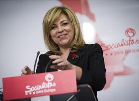 Campaña electoral 2.0 del PSOE: Presencia en redes sociales y nada de vallas publicitarias