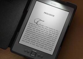 Amazon reacciona a la denuncia contra Apple bajando el precio de sus libros electrónicos