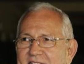 Expresa la ODCA condolencias por deceso del