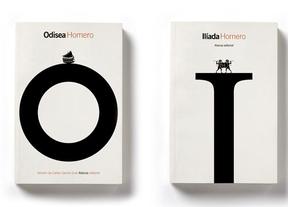 El diseñador español Manuel Estrada gana el 'Good Design Award 2014'
