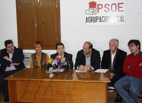 García-Page anuncia una enmienda a los Presupuestos del Estado para incluir un plan de empleo