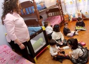 El Gobierno incrementa sus políticas sociales: aumentará la pensión a las madres