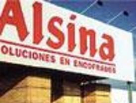 Hallan muerto con signos de violencia al empresario de la construcción Joan Alsina