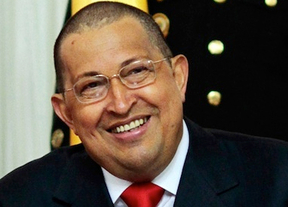 A un año para las elecciones de Venezuela... ¿saldrá Chávez?