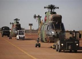 Secuestro en Argelia: mueren 34 rehenes y 15 secuestradores en un bombardeo del Ejército