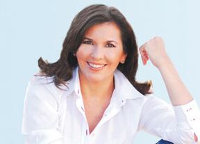 Elche: la alcaldesa da el segundo plantón a 'Emprendedores'