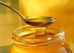 La miel procedente de China invade el mercado español