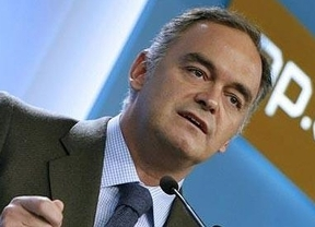 peración 'Babel' El juez indaga si la empresa pública de Pons operó con entidades 'pantalla' en el caso Palma Arena