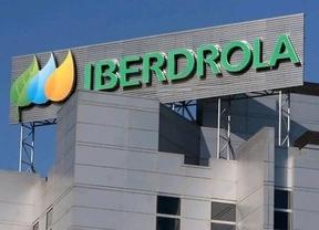 Competencia abre expediente sancionador a Iberdrola por 'manipulación fraudulenta' de precios en la electricidad