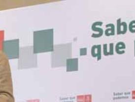 Ana María Campero es invitada para candidata a Senadora por el MAS