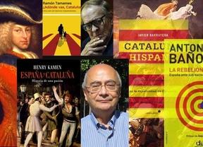 Diariocrítico abre el gran debate sobre Cataluña para la Diada