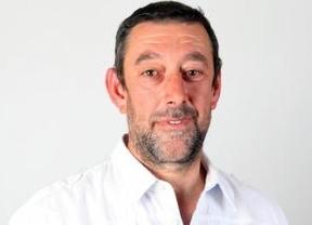 IU: La actitud del PSOE con la reforma de la Ley Electoral es